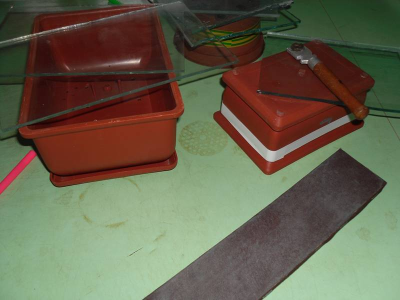 стеклорез (1)