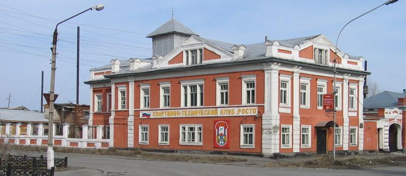 Kirova_-4