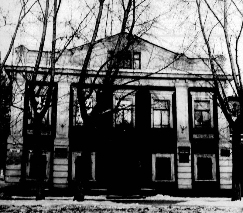 Бийск. особняк Морозовой (6)