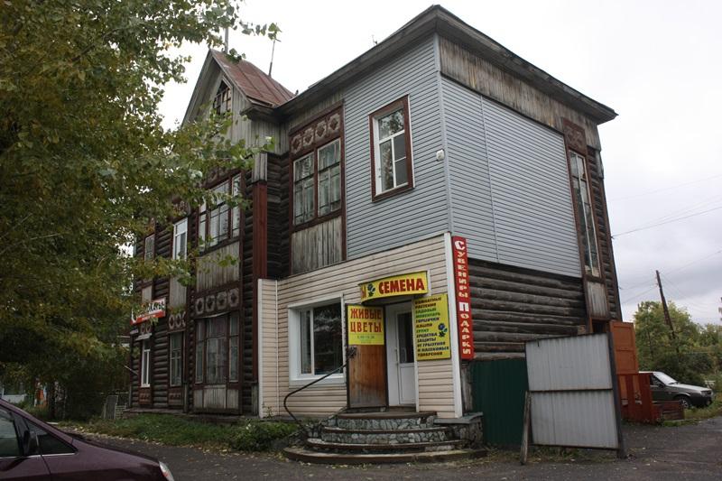 Ленина № 37 (1)