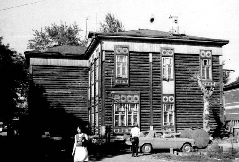 Ленина № 37 (8)
