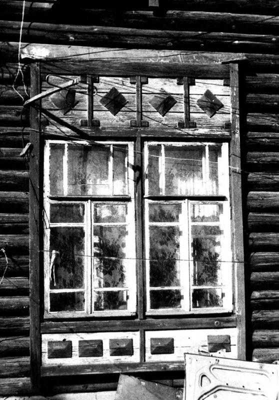Ленина № 37 (10)
