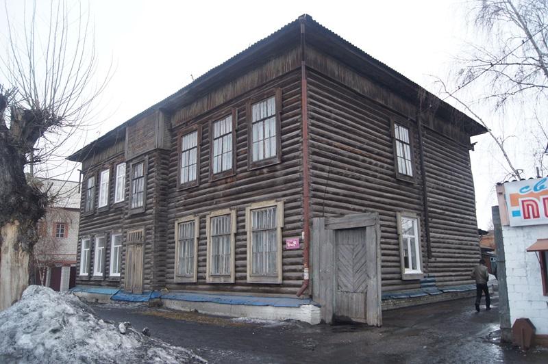 Ленина № 41 (1)