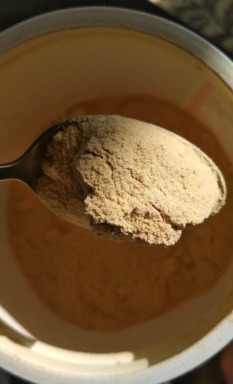 подсолнечный лецитин чистый порошок Нау Фудс из Айхерб от Now Foods