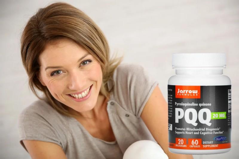 Натуральные обезболивающие PEA (ПЭА), Босвел. Альтернатива ибупрофен, парацетамол. Противопоказания.