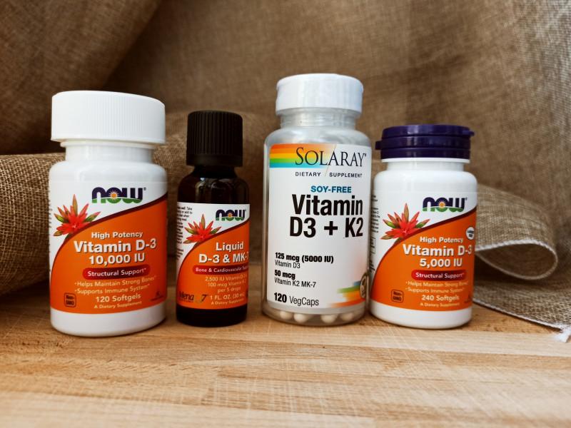 Дефицит витамина Д3 и болезни, как восполнить, какие оптимальные дозировки Д3 пить. Как принимать D3