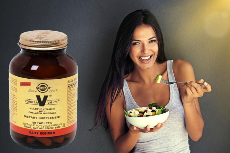 Как выбрать витамины с хорошим усвоением и натуральные, обзор лучших витаминов и сравнение
