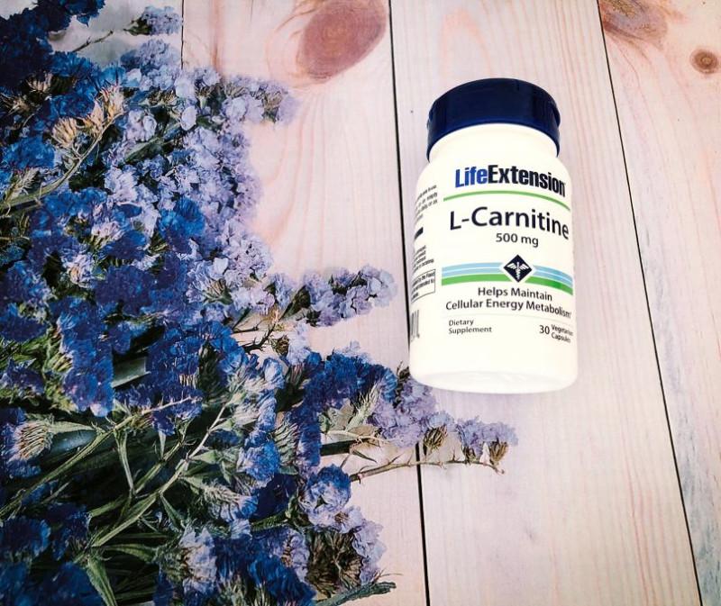 Польза и вред БАД L-карнитина для мужчин и женщин, как принимать, противопоказания. Обзор биодобавки