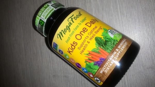 Отзывы MegaFood, Детский ежедневные витамины. Противопоказания, как принимать, где купить дешево