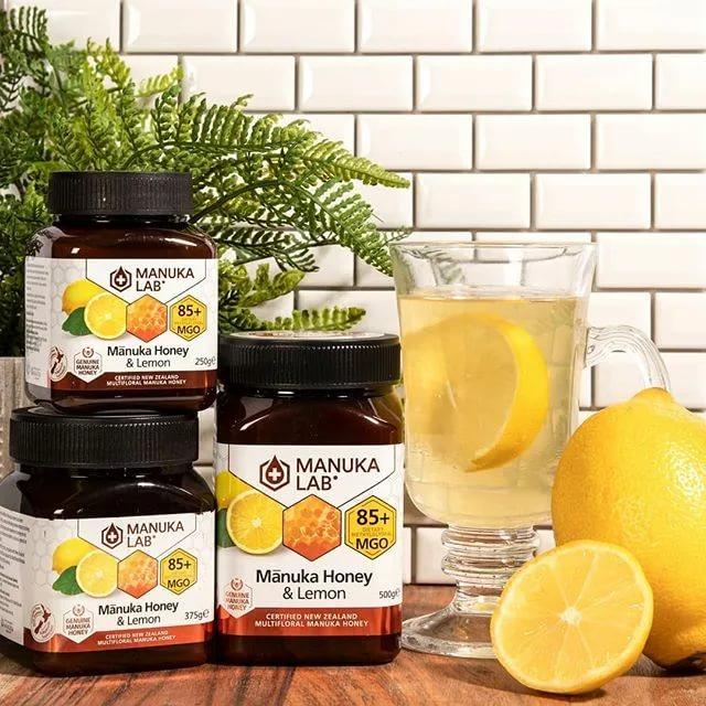 Обзор и отзывы на Manuka Honey Multifloral MGO 60+. Польза и вред, как принимать и где купить.