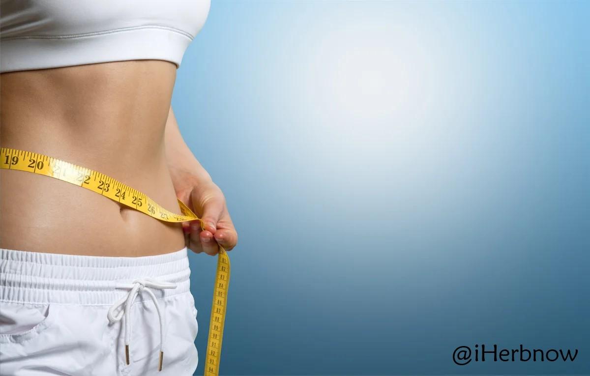 Снижаем вес с индолом и DIM