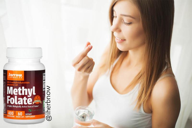 Фолиевая кислота — инструкция как принимать и дозировка
