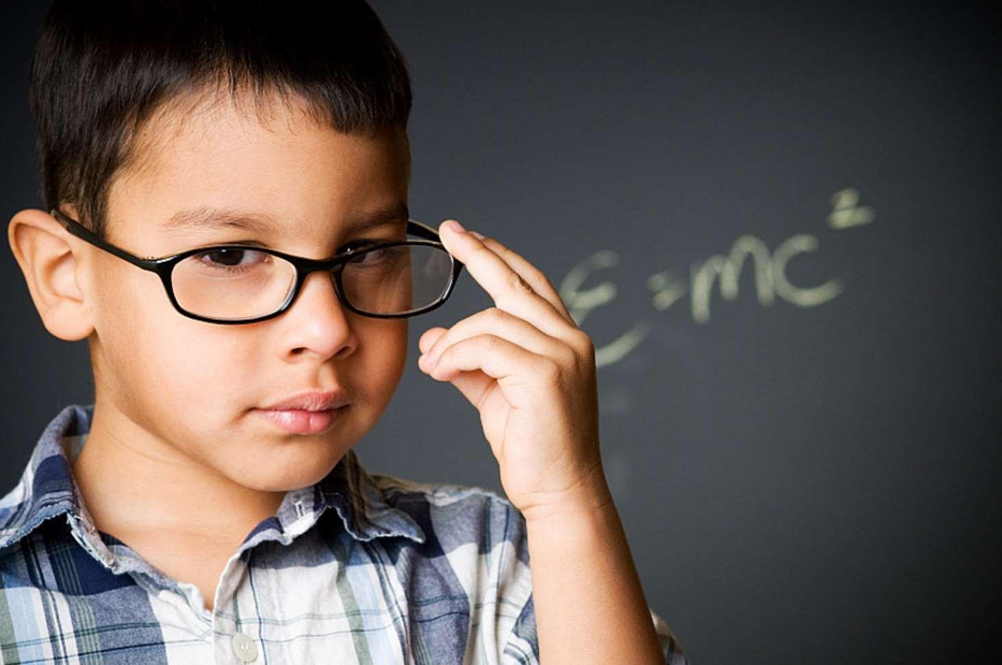 Польза холина для мозга и при обучении и экзаменах