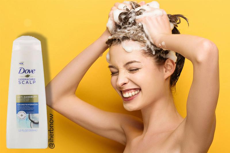 Средства и шампуни от перхоти — инструкция как использовать. Аналог Низорал