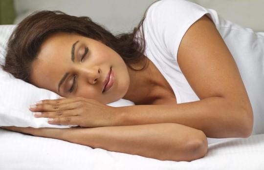 Мелатонин гормон сна, обзор биодобобавки