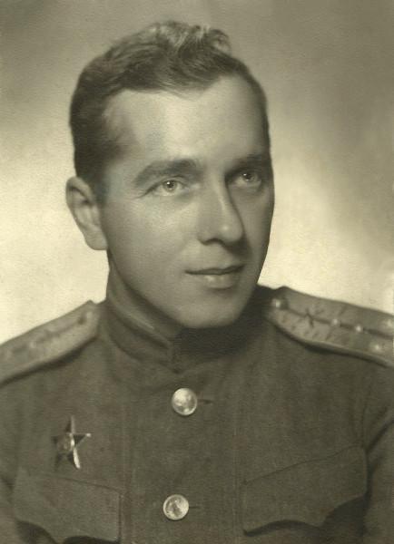 Дед - Андрей Петрович.jpg