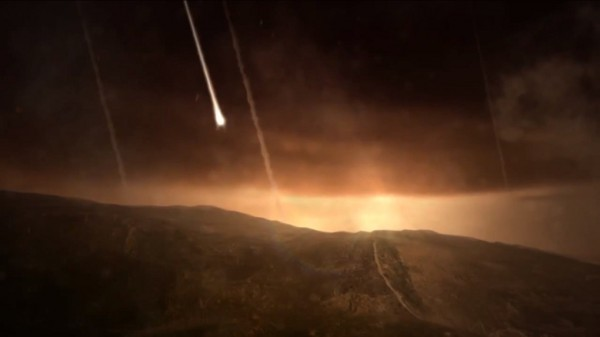 Сброс сырья на Марс с Фобоса и Деймоса.jpg
