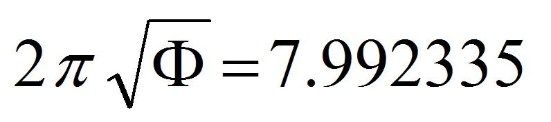 7 992335.jpg
