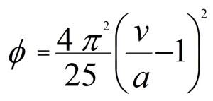 Число ф.jpg