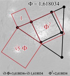 3-Церера 1_7.jpg