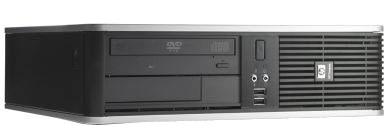 dc7800