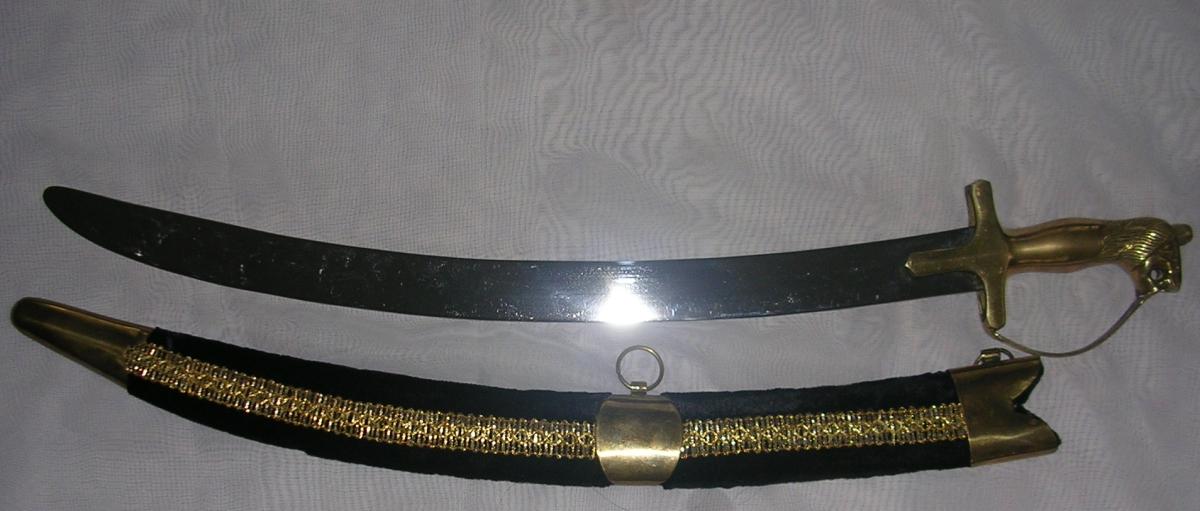 sword01