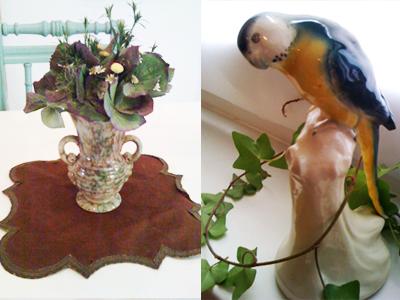 vase_bird