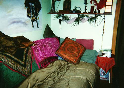scarf_pillow