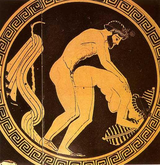 drevnegrecheskoe-eroticheskoe-iskusstvo