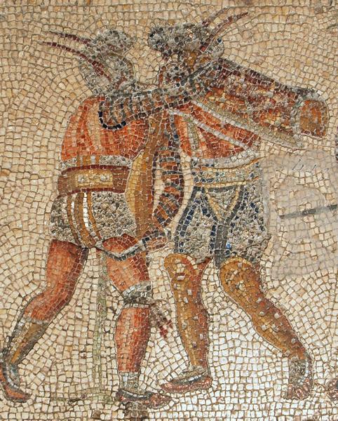 dar_buc_ammera_gladiators_tripoli_mus09