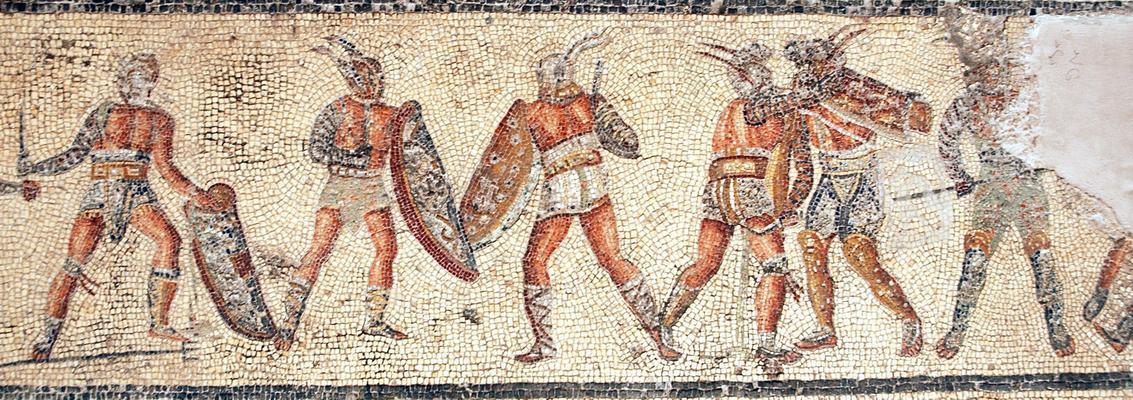 dar_buc_ammera_gladiators_tripoli_mus08