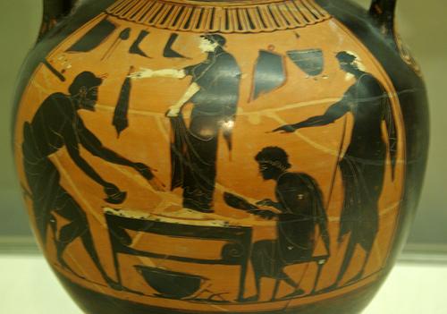 5fea2_pottery_equipment_3126606906_70cbfb1c7a