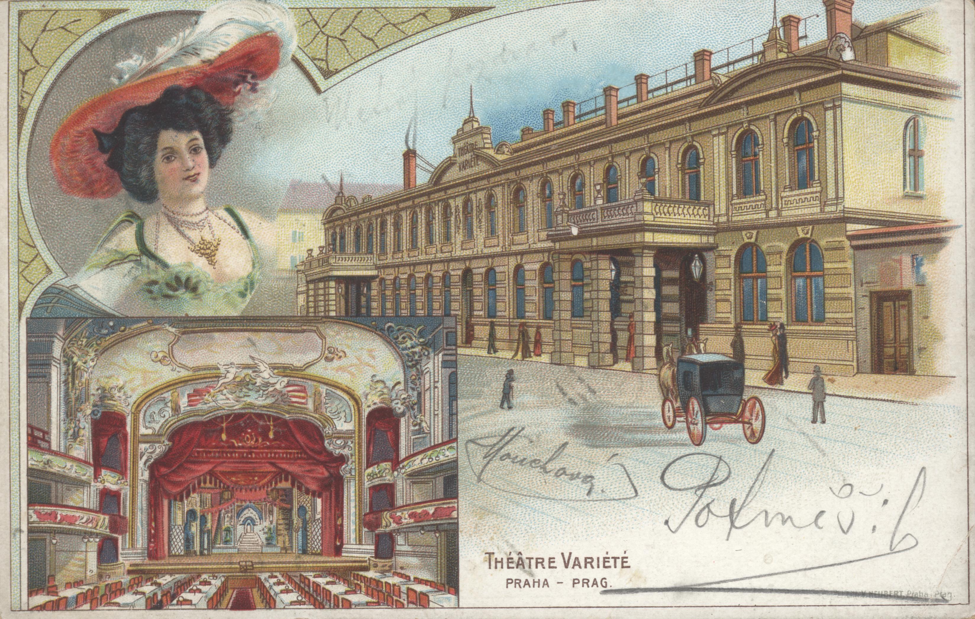 Praha_Hudebni_divadlo_Karlin_1903