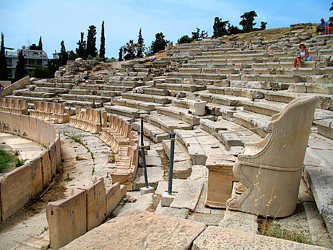 dionysos-theater-3