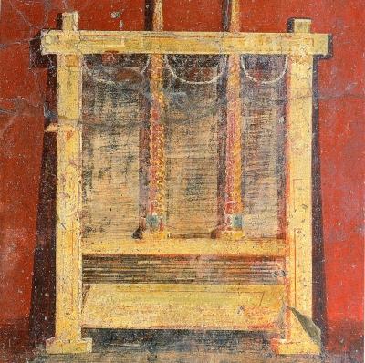 screw press pompeii (1)
