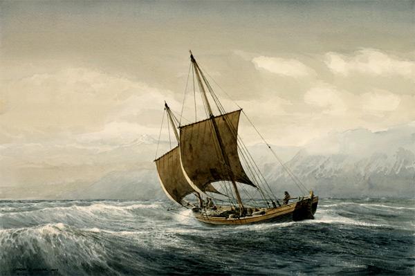 Pomor-Kotch-1647