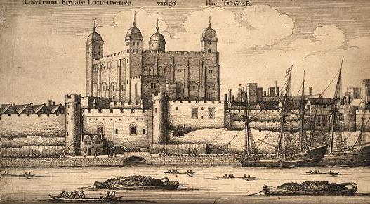 Wenceslas_Hollar_-_Tower_of_London_State_2_small_2