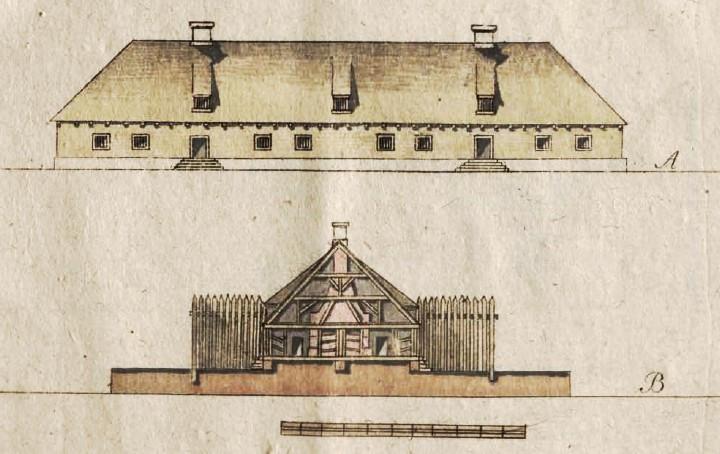1798 ostrog