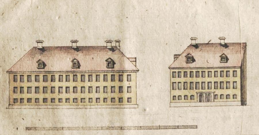 1798 state prison