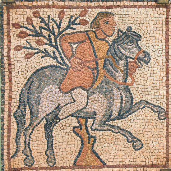 qasr_libya_1_06b_horseman