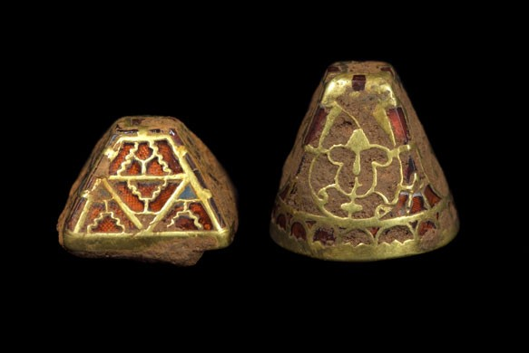 Pyramid-sword-fittings-002