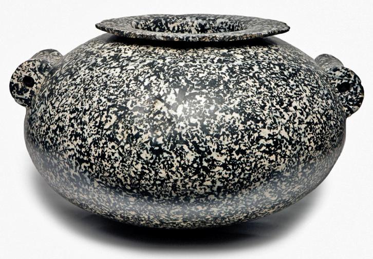 Stone_Vase_Naqada_III