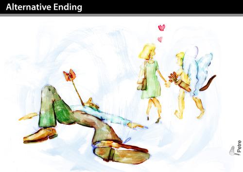 alternative_ending_1518055