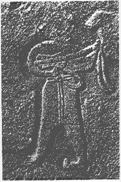 stone-carving-guitarist
