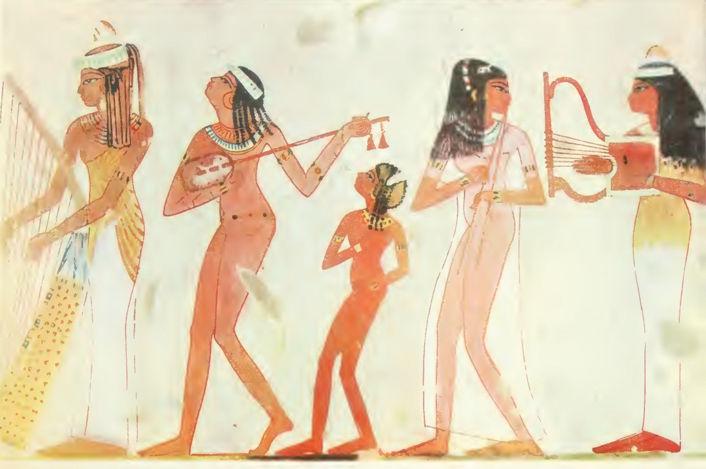 AmenhotepFluteFull_lg