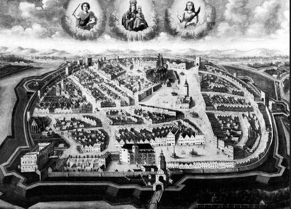 opava 1689