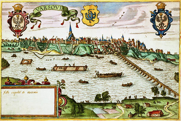 View_of_Warsaw_near_the_end_of_the_16th_century