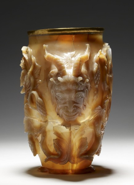 Byzantine_-_The_-Rubens_Vase-_-_Walters_42562_-_Right