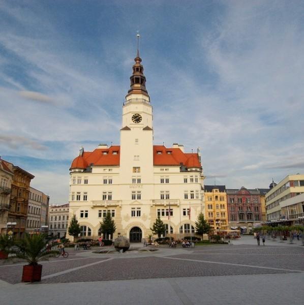 magistrat-mesta-opava_max60260
