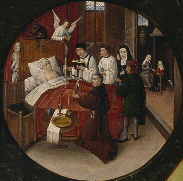 605px-Jheronimus_Bosch_4_last_things_(death)
